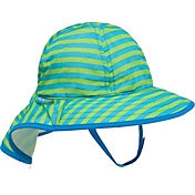 Product Image · Sunday Afternoons Infant Sunsprout Hat 76b9c8fb73f