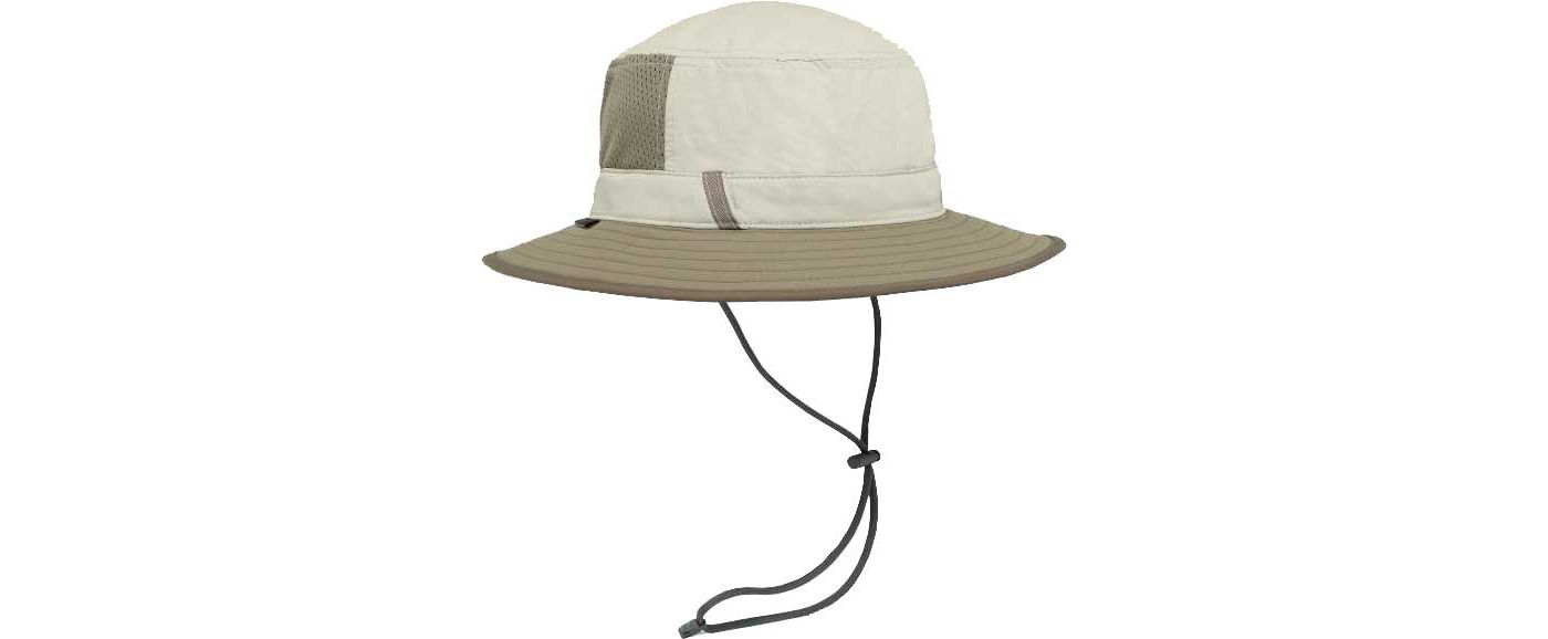 Sunday Afternoons Men's Brushline Bucket Hat