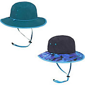 5d3d82c86a0 Product Image · Sunday Afternoons Women s Daydream Bucket Hat