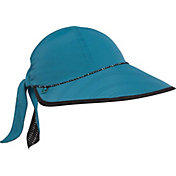 Sunday Afternoons Women's Sun Seeker Hat