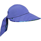 Sunday Afternoons Women's Sun Seeker Hat