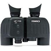 Steiner LRF 1700 Laser Rangefinder Binoculars
