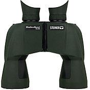 Steiner ShadowQuest 8x56 Binoculars