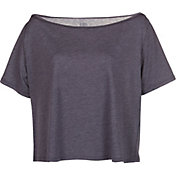 Soffe Women's Dance T-Shirt