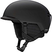 SMITH Adult Scout Helmet