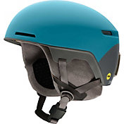 SMITH Adult Code MIPS Snow Helmet