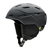 SMITH Adult Mirage Snow Helmet