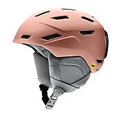 SMITH Adult Mirage Snow Helmet