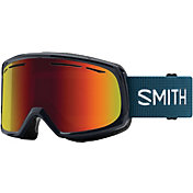 SMITH Women's Drift Snow Goggles