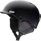 SMITH Adult Gage Helmet