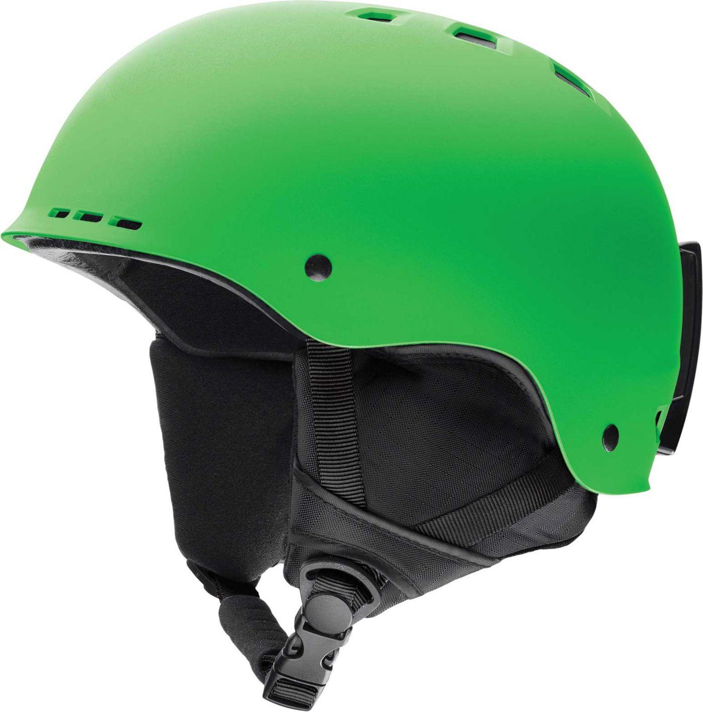 SMITH Adult Holt Helmet