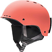 SMITH Adult Holt Helmet