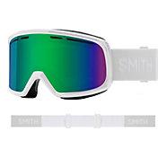 SMITH Adult Range Snow Goggles