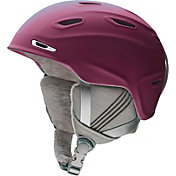 SMITH Adult Arrival MIPS Snow Helmet