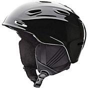 SMITH Adult Arrival Snow Helmet