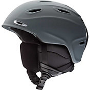 SMITH Adult Aspect MIPS Snow Helmet