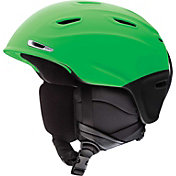 SMITH Adult Aspect Snow Helmet