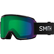 SMITH Adult Squad ChromaPop Snow Goggles