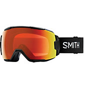SMITH Adult Vice Snow Goggles