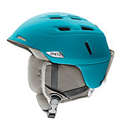 Smith Optics Women's Compass Snow Helmet