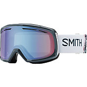 Smith Optics Women's Drift Snow Goggles