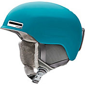 Smith Optics Women's Allure Snow Helmet