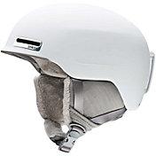 Smith Optics Women's Allure Snow Helmet