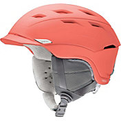 SMITH Adult Valence Snow Helmet