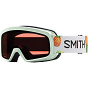 SMITH Youth Rascal Snow Goggles