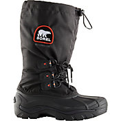 SOREL Men's Blizzard XT Insulated Winter Boots