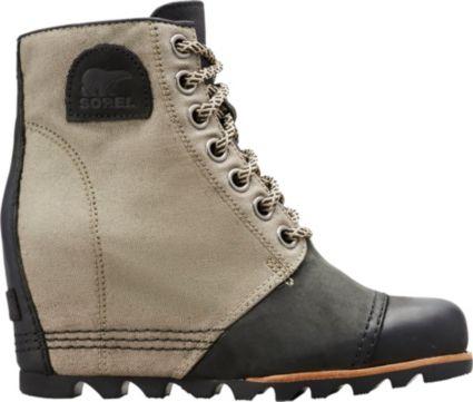 5b43bb8d369 SOREL Women s PDX Wedge Boots