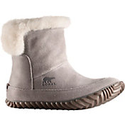 SOREL Women's Out n About Bootie Winter Boots
