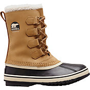 SOREL Women's 1964 PAC 2 Waterproof Insulated Winter Boots