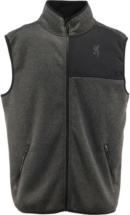Browning Men's Evans Vest