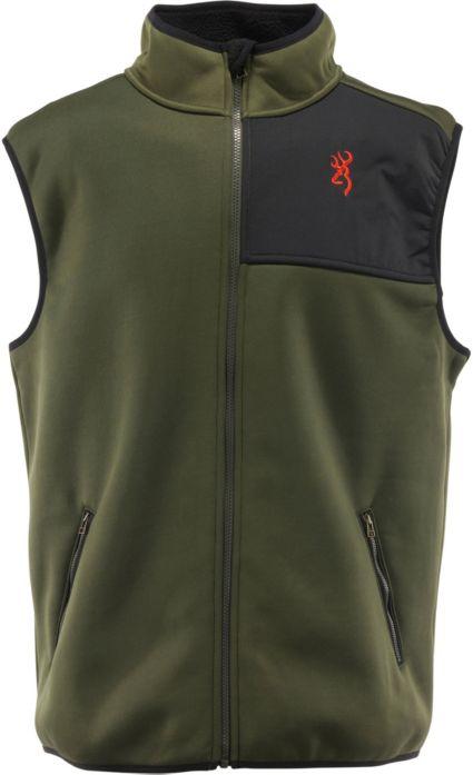 Browning Men's Evans Vest