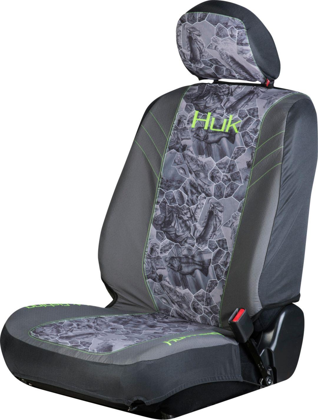Fabulous Huk Lowback Seat Cover Uwap Interior Chair Design Uwaporg