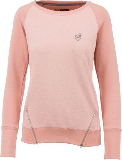 Browning Women's Cassia Sweatshirt