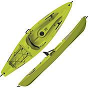 Sun Dolphin Capri 10 Sit-On-Top Kayak