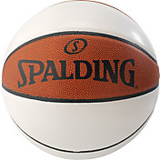 Spalding Official Autograph Basketball (29.5'')