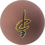 Spalding Cleveland Cavaliers Spaldeen High Bounce Ball