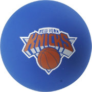 Spalding New York Knicks Spaldeen High Bounce Ball