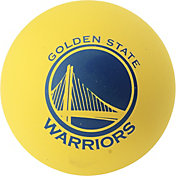 Spalding Golden State Warriors Spaldeen High Bounce Ball