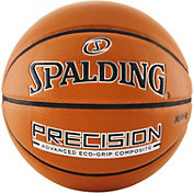"Spalding Precision Official Basketball (29.5"")"