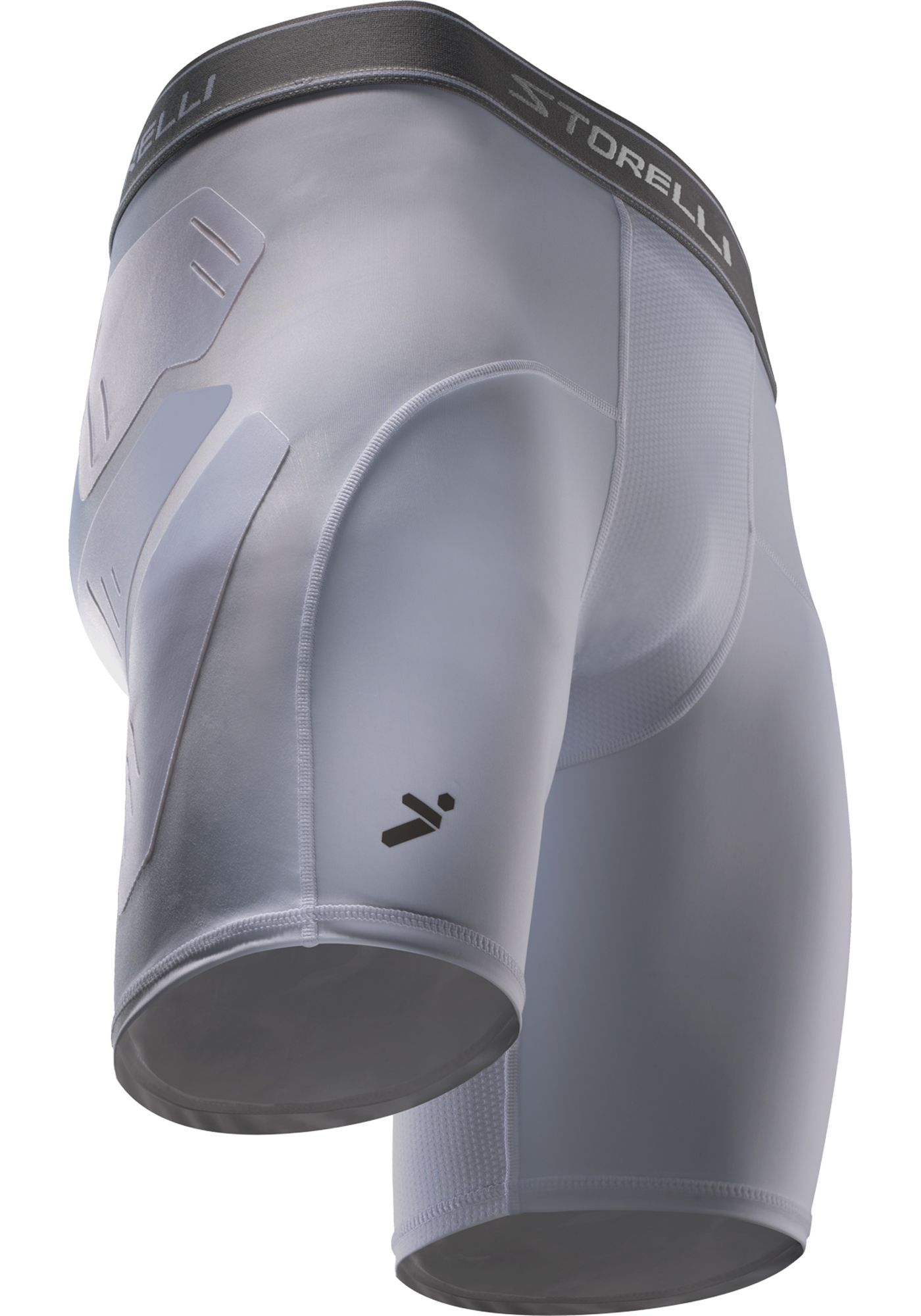 Storelli Adult BodyShield Anti-Abrasion Soccer Sliders