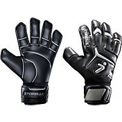 Storelli Adult Gladiator 2.0 Elite Soccer Goalkeeper Gloves