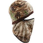 Seirus Quick Clava Fleece Knit Hat