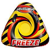 Sportsstuff Freeze Snow Tube