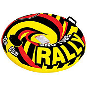 Sportsstuff Rally Snow Tube