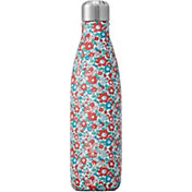 S'well Liberty of London Collection 17 oz. Water Bottle