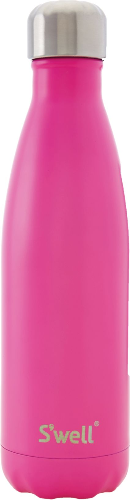 S'well Standard Mouth 17 oz Water Bottle